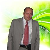 الدكتور الباز قابيل