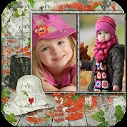 App All Photo Frames ❤ Editor & Maker APK for Windows Phone