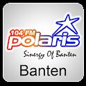 Polaris FM - Banten