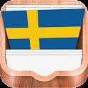 Szwedzki Trening od podstaw