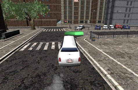 American-Limo-Simulator-demo 19