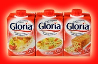 pack_gloria_rouge