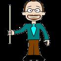 مهارات التدريس الأساسية icon