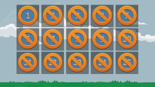 玩街機App|泡泡花葶(免费)免費|APP試玩