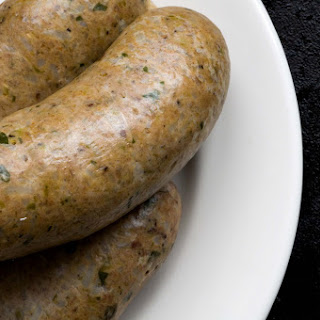 Boudin Recipes.