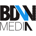 BDW Media – All access logo
