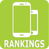 SmartPhones Rankings