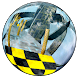 Skyball (3D Racing game) icon