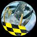 Skyball (3D Racing game) image