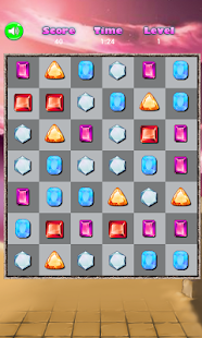 App - Diamond League