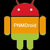 PNMDroid
