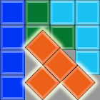 Mosaic Tile icon