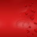 BridalSugar logo