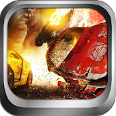 Download Underground Racing APK for Android Kitkat