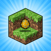 Seeds PRO for Minecraft icon