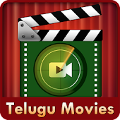 Superhit Telugu Movies