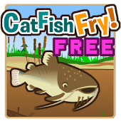 Cat Fish Fry Free Fishing