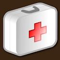 Audiocurso – Primeros Auxilios logo