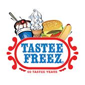 Milton Tastee Freez