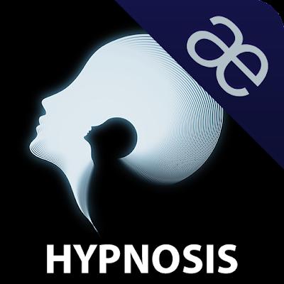 Mind Motivator Hypnosis