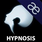 Mind Motivator Hypnosis icon