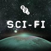 BFI Sci-Fi
