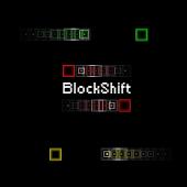 Tải BlockShift APK