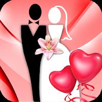 Insta Wedding Frames 1.3