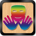 Party Charades (Free) icon