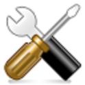 Spare Parts Plus icon