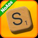 Scrabless - NoAds