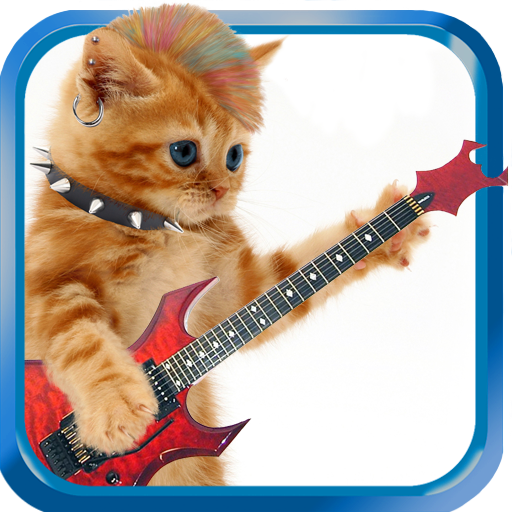Dancing and Singing Funny Pets file APK for Gaming PC/PS3/PS4 Smart TV