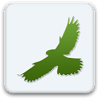 SmartBirds icon