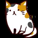 Nyankoro Live(tortoiseshell) icon