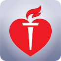 Pocket First Aid & CPR logo