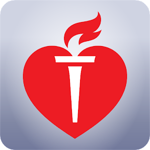 Pocket First Aid & CPR for Android