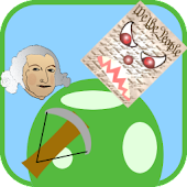 Download Angry Constitution APK to PC
