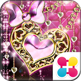 How to play Charm of LOVE for[+]HOME apk for sony