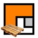 Redirack Pallet Estimator logo