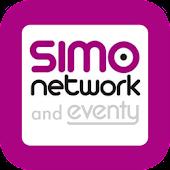 SimoNetwork
