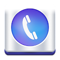 SIM Phone Details icon