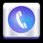 SIM Detalles del teléfono icon