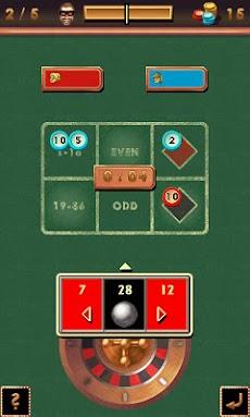 カジノ犯罪のおすすめ画像4