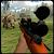 BEAR SNIPER HUNTER SURVIVE 3D file APK Free for PC, smart TV Download