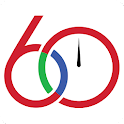 60 Seconds Now - News in brief icon