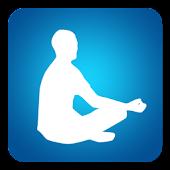 Mindfulness App Leena Pennanen
