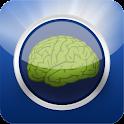 Deloitte BrainGames logo