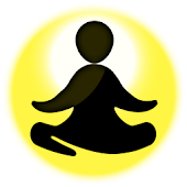 Dharma Meditation Trainer