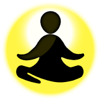Dharma Meditation Trainer 1.5