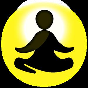 Dharma Meditation Trainer 健康 App LOGO-硬是要APP